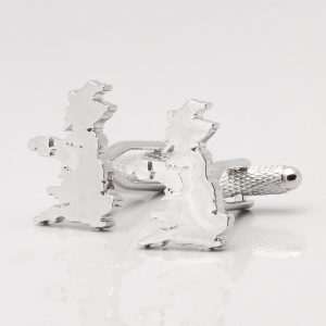 United Kingdom Cufflinks