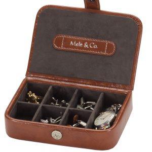 box1554