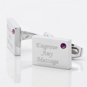 Birthstone-Topaz-Cufflinks-1-of-amethyst