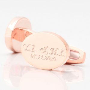 WEDDING-ROSE-GOLD-OVAL-INITIALS+DATE