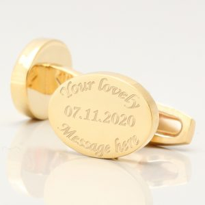 _NEW-WEDDING-GOLD-OVAL-PERSONALIZED