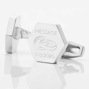 _NEW-WEDDING-SILVER-HEXAGON-MESSAGE-WITH-RINGS
