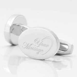 _NEW-WEDDING-SILVER-OVAL-HALFHEART