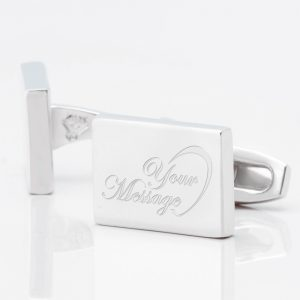 _NEW-WEDDING-SILVER-RECTANGLE-HALFHEART