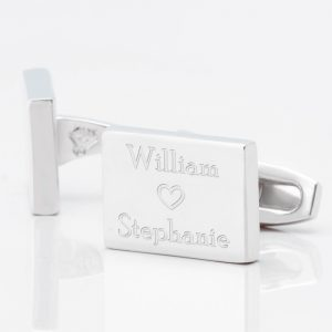 _NEW-WEDDING-SILVER-SQUARE-HALFHEART