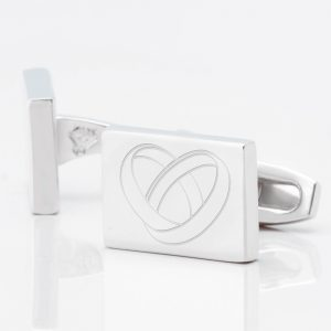 _NEW-WEDDING-SILVER-RECTANGLE-RINGS