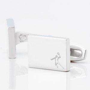 Basketball-Jump-Rectangle-Silver