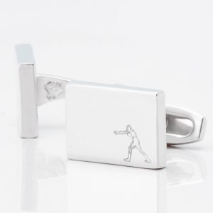 Boxing-Punch-Rectangle-Silver