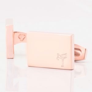 Figure-Skating-Rectangle-Rose-Gold