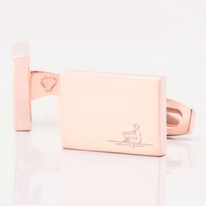Rower-Rectangle-Rose-Gold