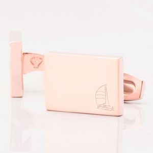 Sailing-Rectangle-Rose-Gold