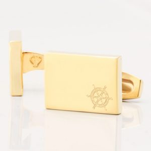 Ship-Wheel-Rectangle-Gold