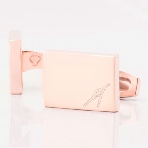 Speed-Skating-Rectangle-Rose-Gold