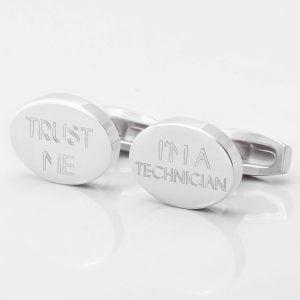 Trust-Me-Technician-Engraved-Silver