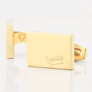 BUILDER-Rectangle-Gold