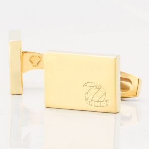 DIETITIAN-Rectangle-Gold