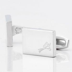HAIRDRESSER-Rectangle-Silver