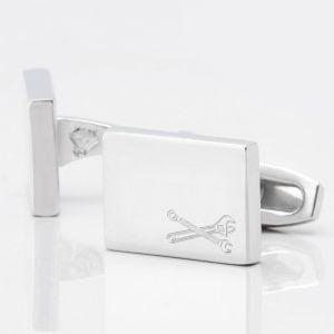 MECHANIC-Rectangle-Silver