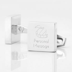 Personalised-DIETITIAN-Square-Silver