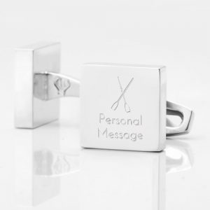 Personalised-ROWING-OARS-Square-Silver