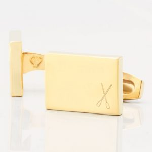 Rowing-Oars-Rectangle-Gold