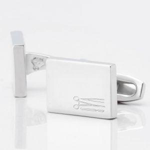 SURGEON-Rectangle-Silver