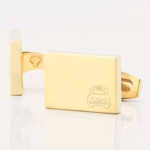 TAXI-DRIVER-Rectangle-Gold